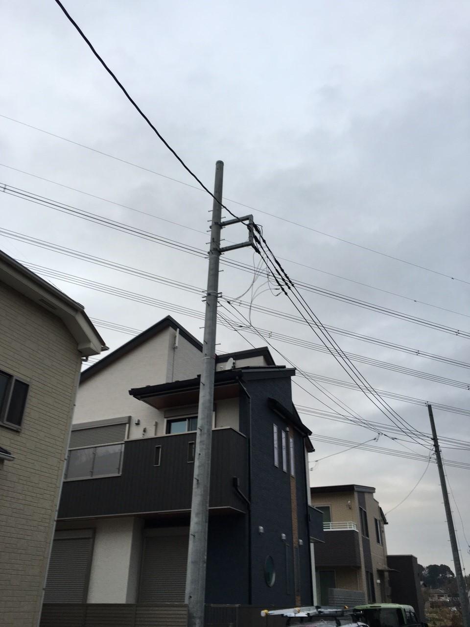 112 横浜市泉区 太田様_3818