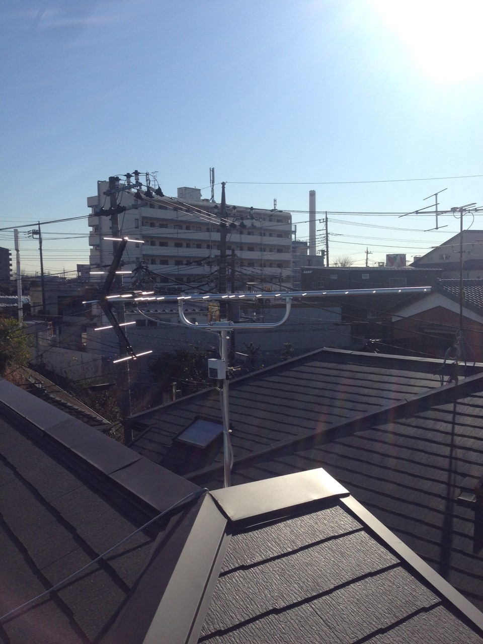 1226 松戸市松戸新田 東様_6542
