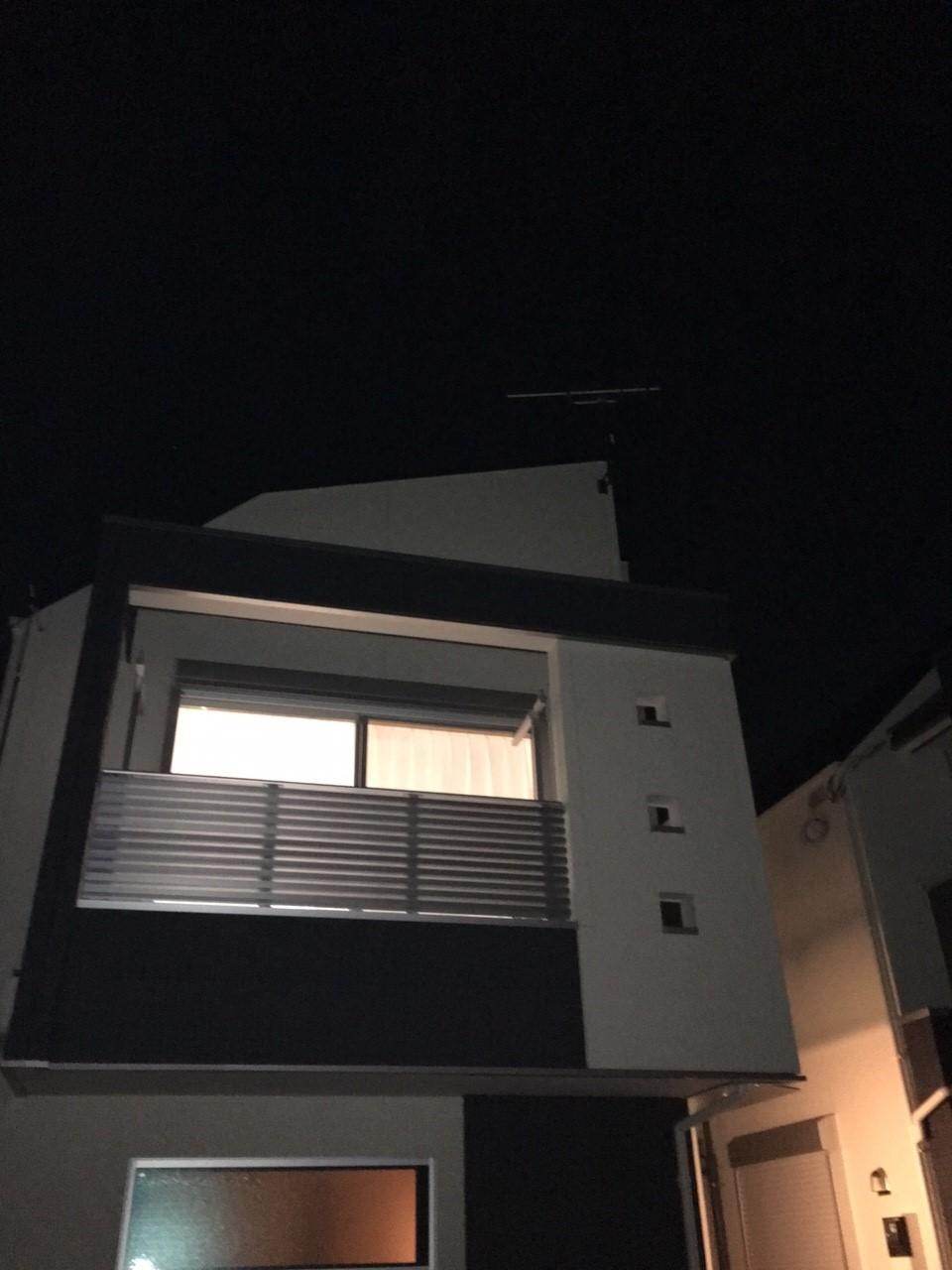 126 上祖師谷 増田様_7348
