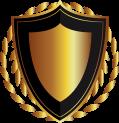 icn_emblem_l