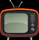 icn_tv