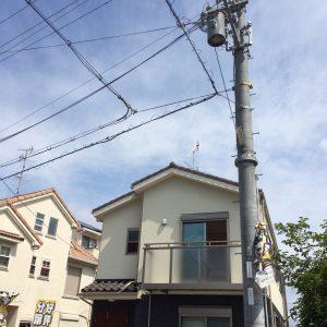 63 交野市 上田様_170603_0001