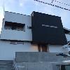 大阪府茨木市 デザインアンテナ