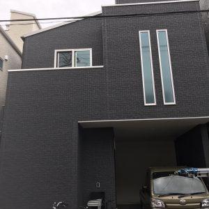 613 台東区 横山様_170810_0006