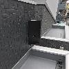 東京都台東区 デザインアンテナ 設置工事