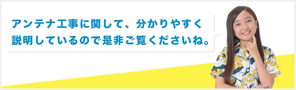 top_blog