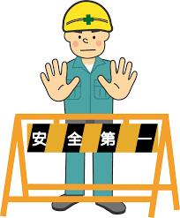 アンテナ修理で知っておきたいこと!火災保険が適用される場合も!