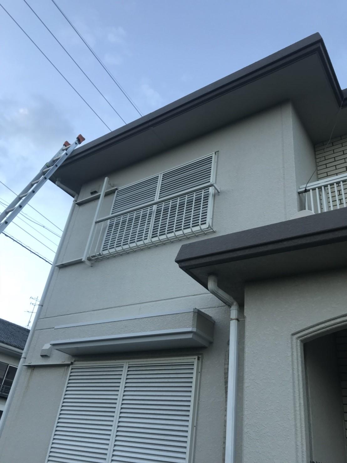 729 浜松市 松本様_180730_0006