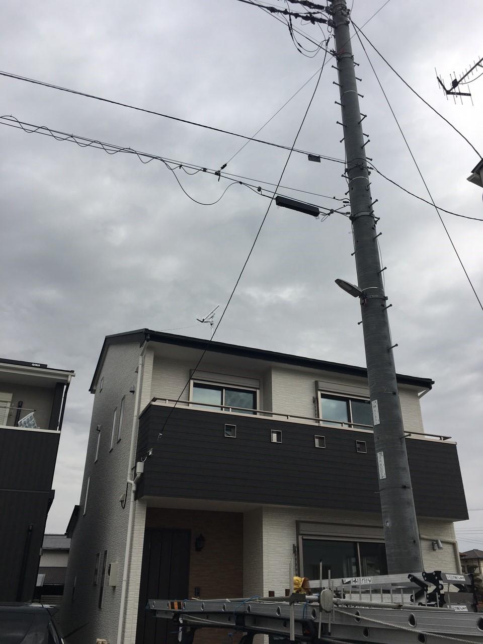 224 平塚市 波多野様_4576