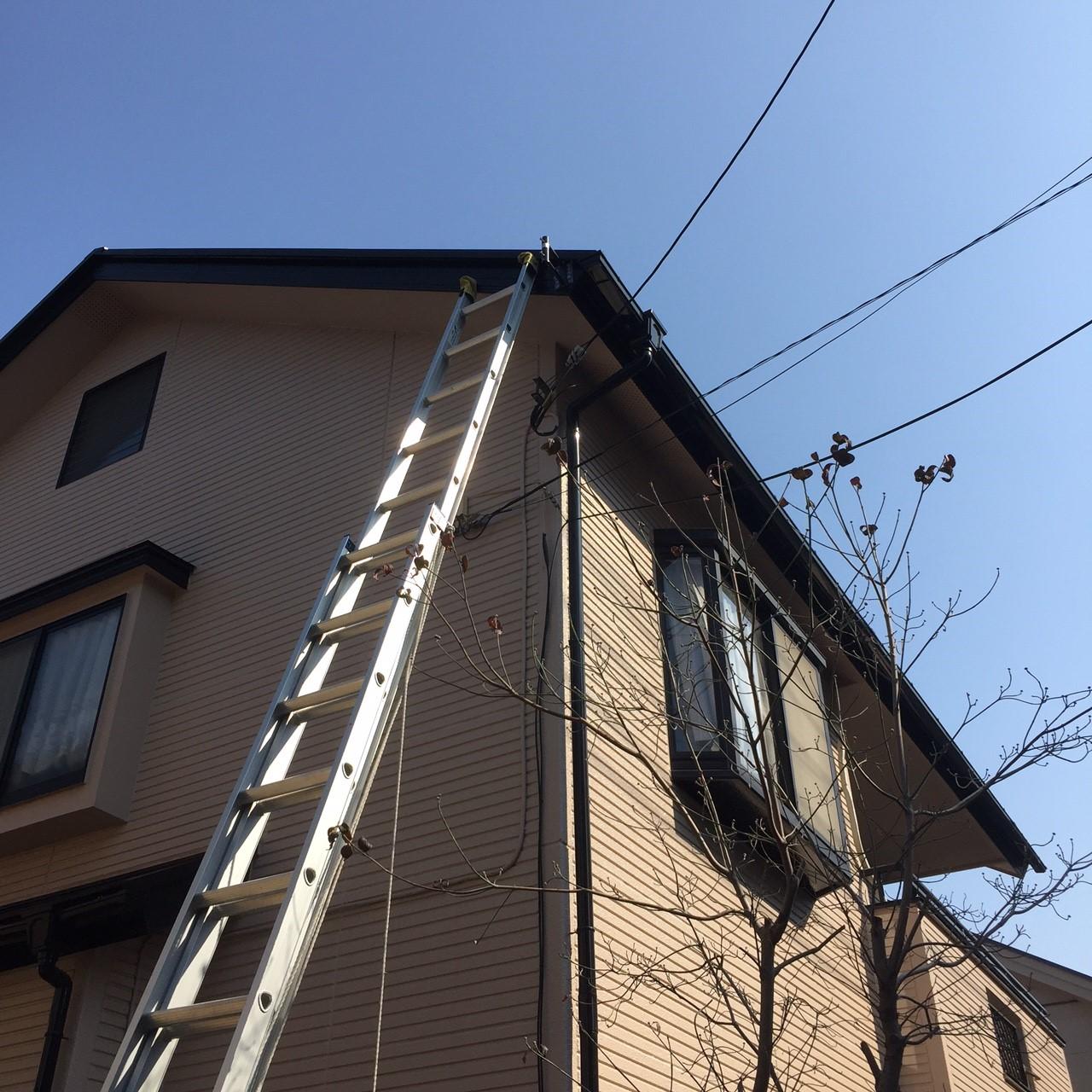 227 富士見市 小岩様_7041