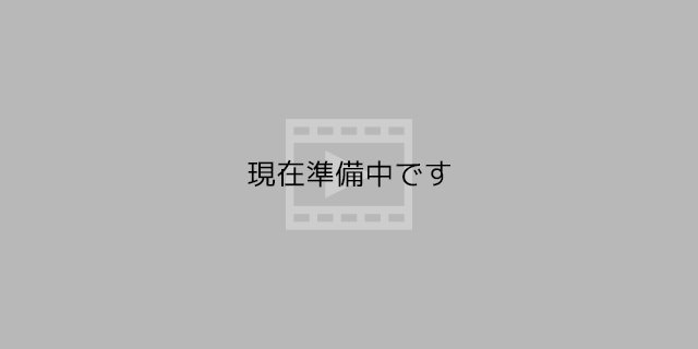 video_standby