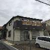 東京都西多摩郡瑞穂町 デザインアンテナ 屋根裏設置