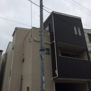 927 東成区 矢倉様_171022_0001