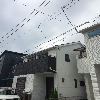 大阪府茨木市 八木式アンテナ 設置工事