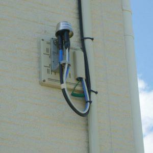 新築の家ならテレビのアンテナは自費で設置!どんなアンテナがいい?